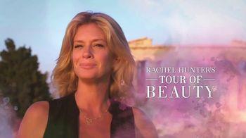 Journy TV Spot, 'Tour of Beauty'