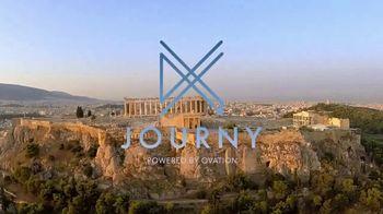 Journy TV Spot, 'Tour of Beauty' - Thumbnail 2