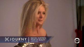 Journy TV Spot, 'Tour of Beauty' - Thumbnail 3