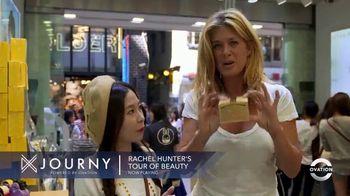 Journy TV Spot, 'Tour of Beauty' - Thumbnail 5