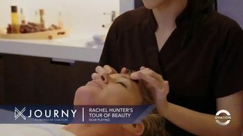 Journy TV Spot, 'Tour of Beauty' - Thumbnail 6