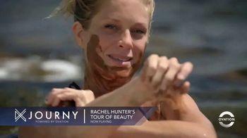 Journy TV Spot, 'Tour of Beauty' - Thumbnail 7