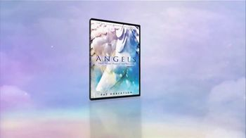 Angels: Their Power, Purpose and Presence Home Entertainment TV Spot - Thumbnail 3