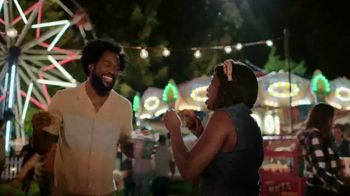 McDonald's Bacon Smokehouse Burger TV Spot, 'Smoke, Sass and Tang' - Thumbnail 4