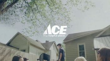 ACE Hardware TV Spot, 'National Geographic: Follow Your Passion' - Thumbnail 10