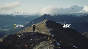 ACE Hardware TV Spot, 'National Geographic: Follow Your Passion' - Thumbnail 2
