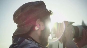 ACE Hardware TV Spot, 'National Geographic: Follow Your Passion' - Thumbnail 5