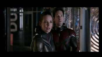 Ant-Man and the Wasp - Alternate Trailer 50