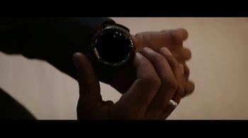 The Equalizer 2 - Alternate Trailer 8