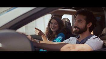 Jeep El Verano de Jeep TV Spot, 'Perfect Sync: 1, 2 , 3' canción de Sofia Reyes [Spanish] [T1] - Thumbnail 2