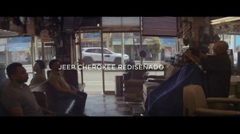 Jeep El Verano de Jeep TV Spot, 'Perfect Sync: 1, 2 , 3' canción de Sofia Reyes [Spanish] [T1] - Thumbnail 3