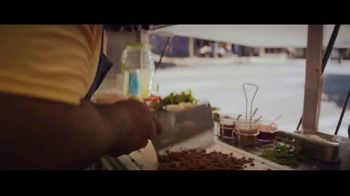 Jeep El Verano de Jeep TV Spot, 'Perfect Sync: 1, 2 , 3' canción de Sofia Reyes [Spanish] [T1] - Thumbnail 5