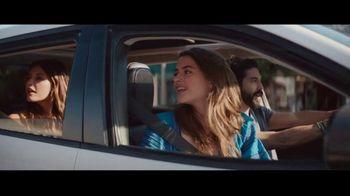 Jeep El Verano de Jeep TV Spot, 'Perfect Sync: 1, 2 , 3' canción de Sofia Reyes [Spanish] [T1] - Thumbnail 6