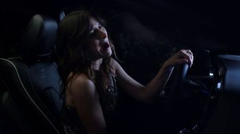 Chrysler Pacifica TV Spot, 'Girls Night Out' Featuring Kathryn Hahn [T1] - 823 commercial airings