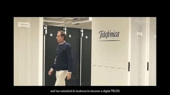 Schneider Electric EcoStruxure IT TV Spot, 'Ensures Efficiency' - Thumbnail 3