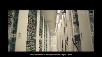 Schneider Electric EcoStruxure IT TV Spot, 'Ensures Efficiency' - Thumbnail 4