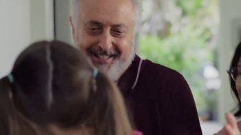 The Home Depot TV Spot, 'Los nietos' [Spanish] - Thumbnail 1