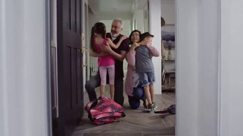 The Home Depot TV Spot, 'Los nietos' [Spanish] - 968 commercial airings