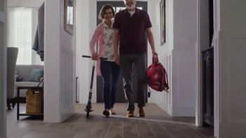 The Home Depot TV Spot, 'Los nietos' [Spanish] - Thumbnail 3