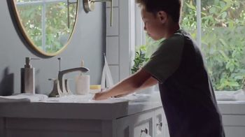 The Home Depot TV Spot, 'Los nietos' [Spanish] - Thumbnail 7
