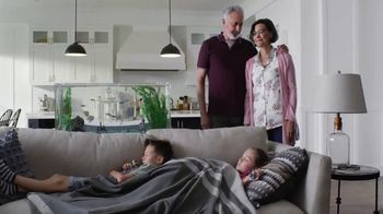 The Home Depot TV Spot, 'Los nietos' [Spanish] - Thumbnail 9