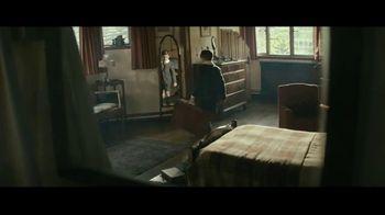 Christopher Robin - Alternate Trailer 4