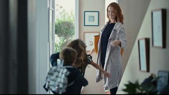Dannon Activia Probiotic Dailies TV Spot, 'Healthy Routine: Feel My Best' - Thumbnail 8