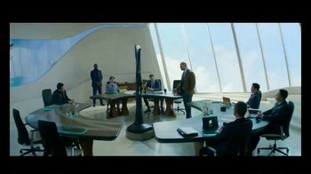 Skyscraper - Alternate Trailer 19