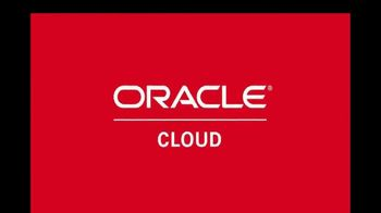 Oracle TV Spot, 'Oracle Cloud Customers: Motorola Solutions' - Thumbnail 9