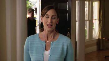 Stanley Steemer TV Spot, 'Entire Room'