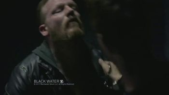 XFINITY On Demand TV Spot, 'X1: Black Water' - Thumbnail 2