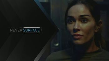 XFINITY On Demand TV Spot, 'X1: Black Water' - Thumbnail 4