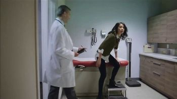 Ascension Health TV Spot, 'Everyday Life' - Thumbnail 9