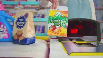 Shopkins Mini Packs TV Spot, 'Small Mart' - Thumbnail 1
