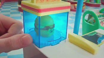 Shopkins Mini Packs TV Spot, 'Small Mart' - Thumbnail 5