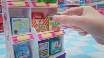 Shopkins Mini Packs TV Spot, 'Small Mart' - Thumbnail 6