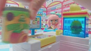Shopkins Mini Packs TV Spot, 'Small Mart' - Thumbnail 7