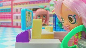 Shopkins Mini Packs TV Spot, 'Small Mart' - Thumbnail 8