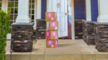 Boxy Girls TV Spot, 'Introducing the Boxy Girls!' - Thumbnail 2