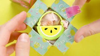 Boxy Girls TV Spot, 'Introducing the Boxy Girls!' - Thumbnail 3