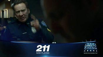 DIRECTV Cinema TV Spot, '211' - Thumbnail 5