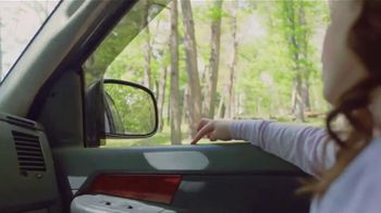 Shell Rotella TV Spot, 'More Than Just a Truck' - Thumbnail 2