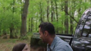 Shell Rotella TV Spot, 'More Than Just a Truck' - Thumbnail 4