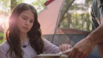 Shell Rotella TV Spot, 'More Than Just a Truck' - Thumbnail 6