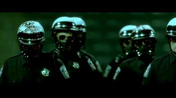 The First Purge - Alternate Trailer 25