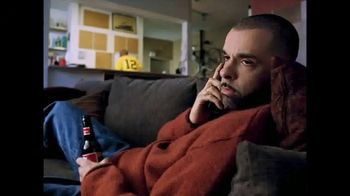 Burger King American Brewhouse King TV Spot, 'Whassup' - Thumbnail 1