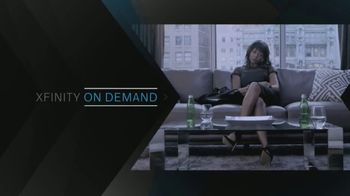 XFINITY On Demand TV Spot, 'X1: Tyler Perry's Acrimony' - Thumbnail 2