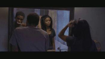 XFINITY On Demand TV Spot, 'X1: Tyler Perry's Acrimony' - Thumbnail 3
