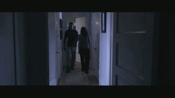 XFINITY On Demand TV Spot, 'X1: Tyler Perry's Acrimony' - Thumbnail 4
