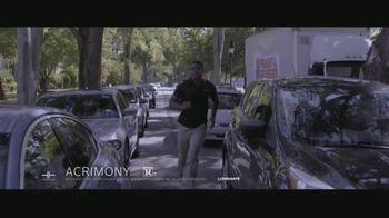 XFINITY On Demand TV Spot, 'X1: Tyler Perry's Acrimony' - Thumbnail 9